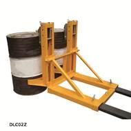 Picture of Taper Grip Drum Clamp