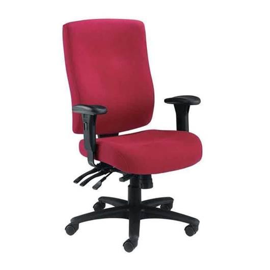 Picture of Marathon 24H Chair