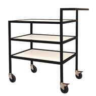 Picture of Shelf Trolleys